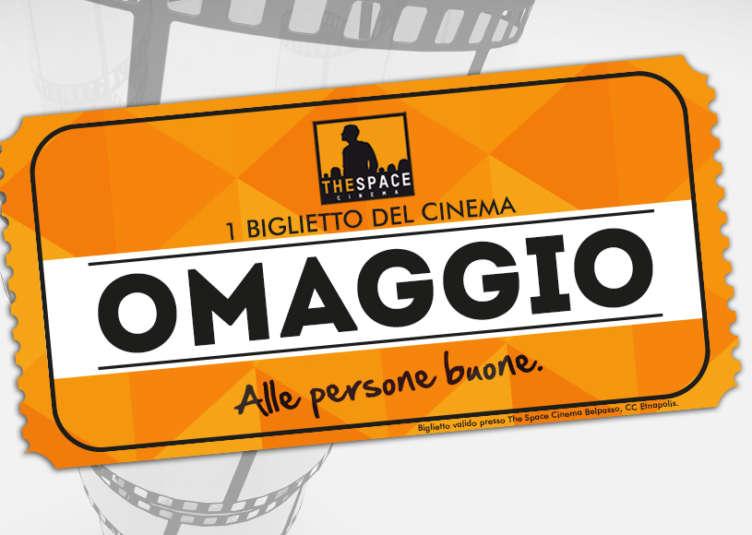 pormo film gratis sex hard italiano