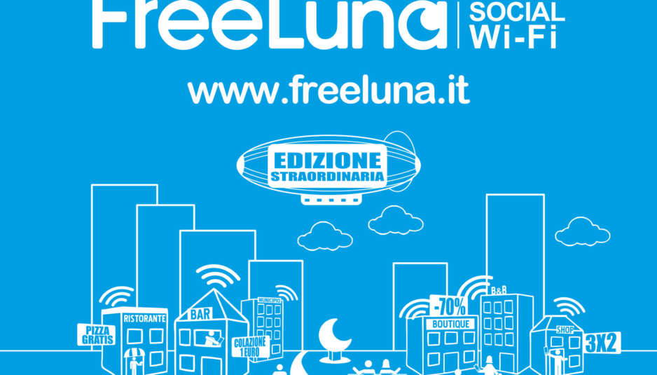 frreluna