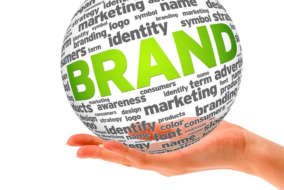 branddifferenze
