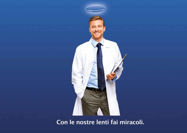 miracoli