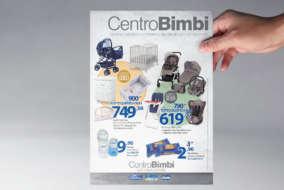 centrobimbiflyer