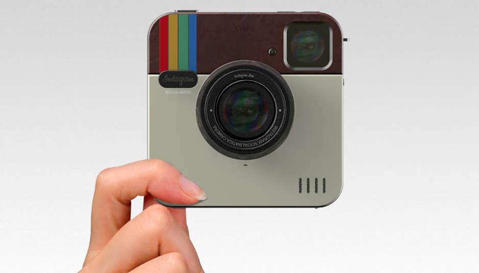 instagramcompany