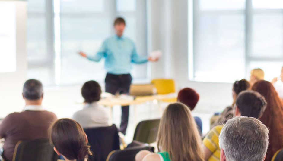 seminari a costo zerp