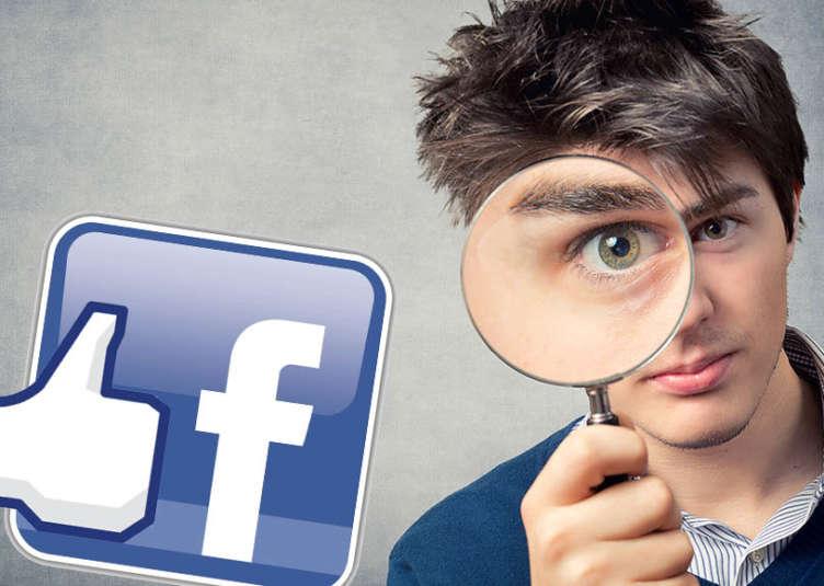 fanfacebook