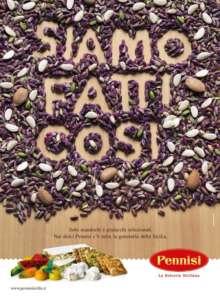 pennisi_pagina200x275_cottoemangiato_siamofatticosi-750x1024