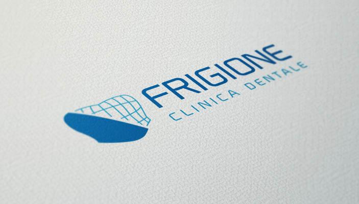 FRIGIONE_IMMAGINE_ARTICOLO