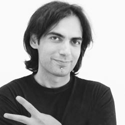 Francesco Puglisi
