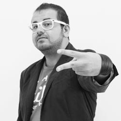 Paolo Antonio Pappalardo