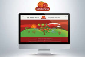 mammarancia-A