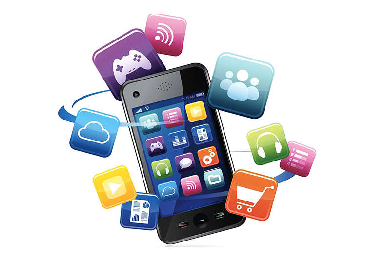 mobile-marketing-reattiva