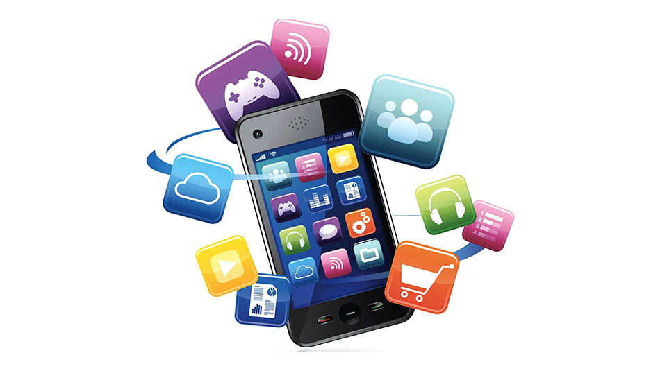 mobile-marketing-reattiva