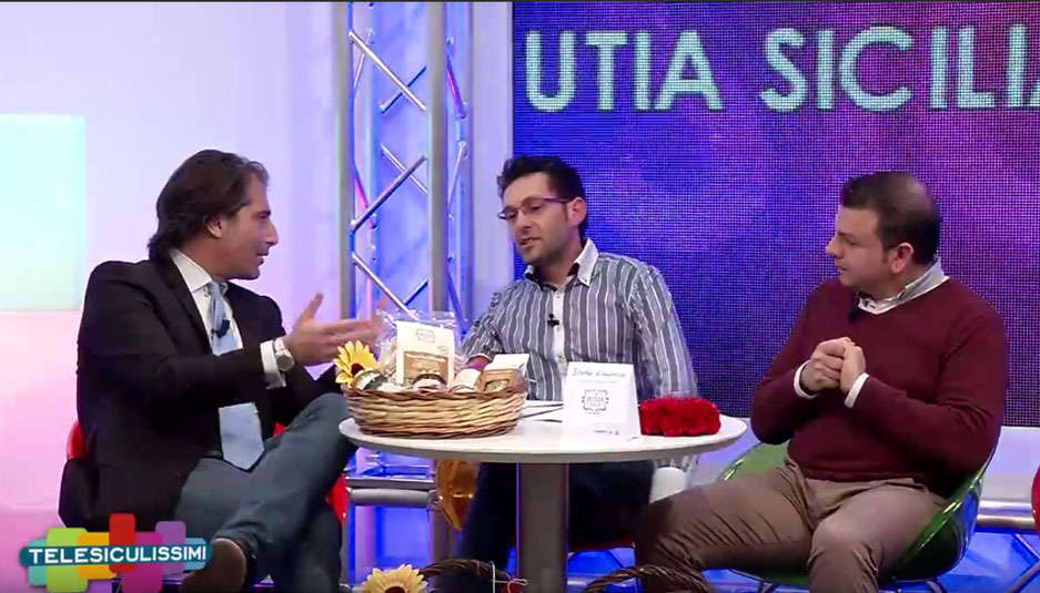 LA-PUTIA-SICILIA-STORIE-DI-IMPRESA-TELESICULISSIMI