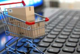 consigli per E-commerce di successo - reattiva