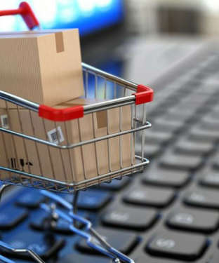 consigli-per-E-commerce-di-successo-reattiva