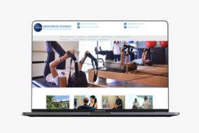 laboratorio-del-movimento-sito-web