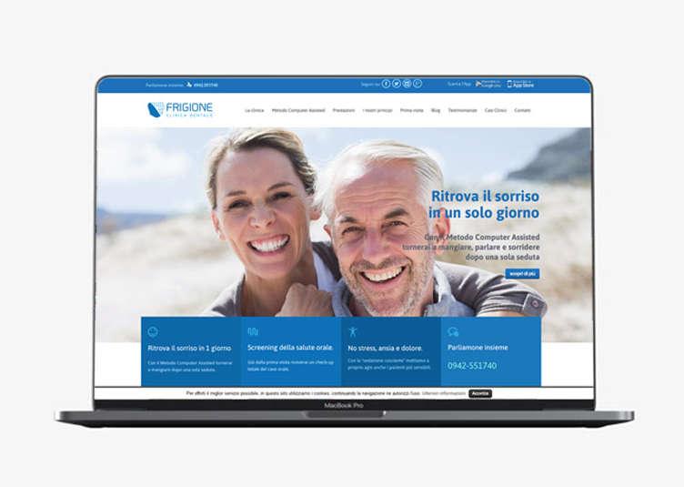 siti-web-per-medici-Catania-Reattiva-Frigione