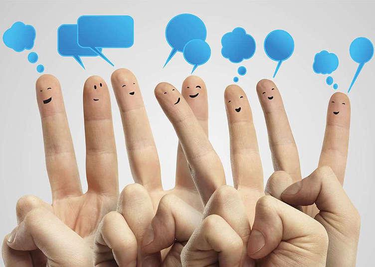 social_network_per_aziende