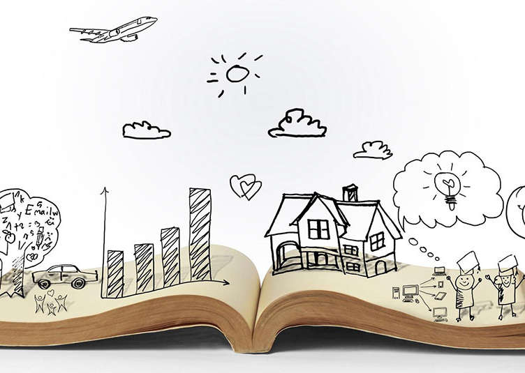 storytelling-e-marketing