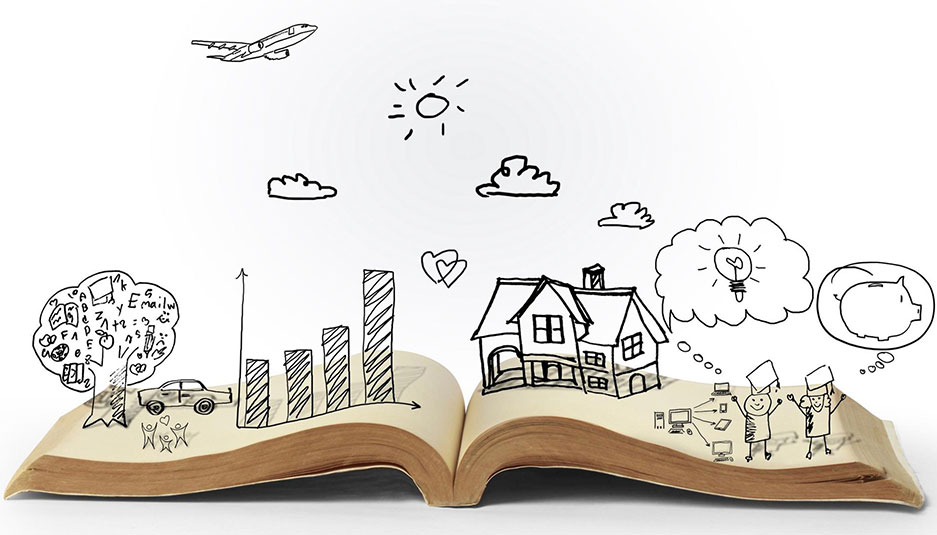 storytelling e marketing reattiva
