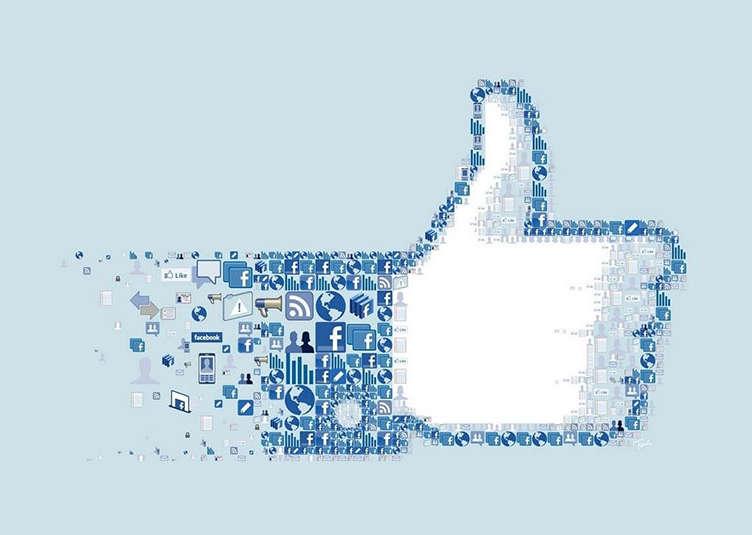 comprare-fan-facebook
