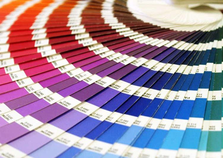112-nuovi-colori-pantone