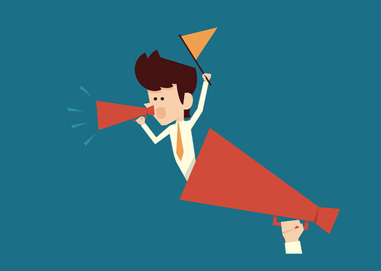 trucchi-per-scrivere-call-to-action-ufficio-produzione-clienti-reattiva