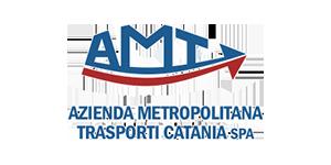 Logo-AMT
