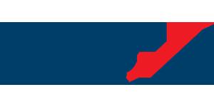 logo_cubex