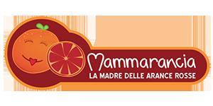 mammarancia-logo