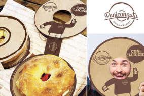 panicunzatu-packaging