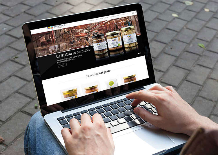 rebranding-siti-sicilias-reattiva