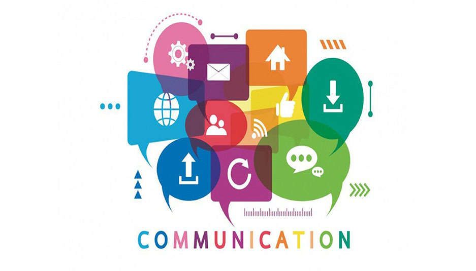 comunicazione-aziendale