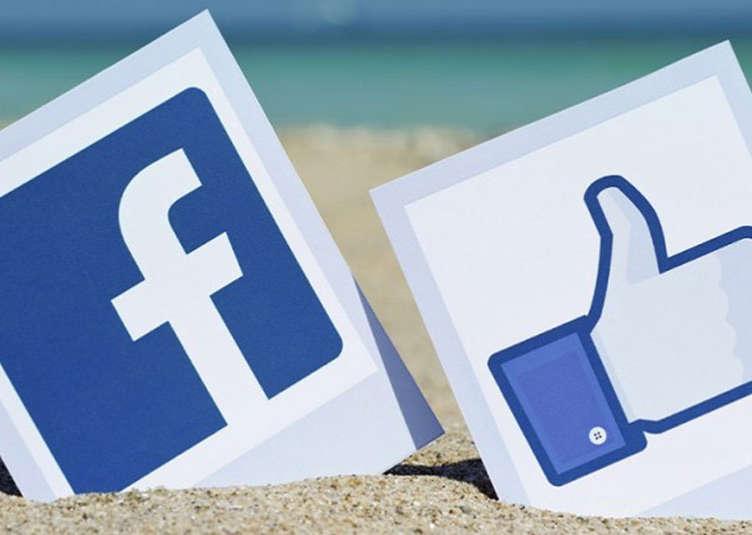 facebook-ferie