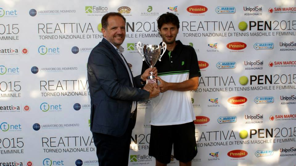 reattiva_open_tennis (1)