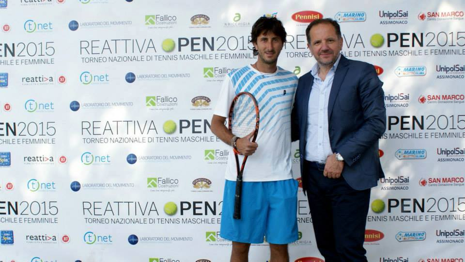 reattiva_open_tennis (10)