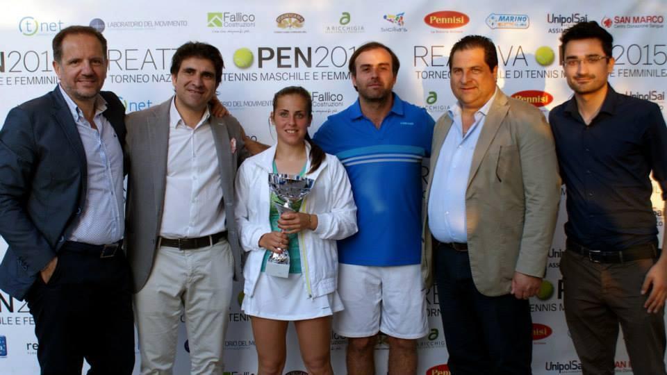 reattiva_open_tennis (11)