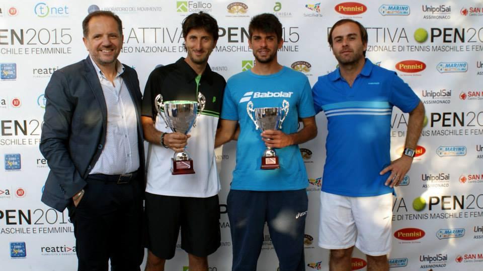 reattiva_open_tennis (12)