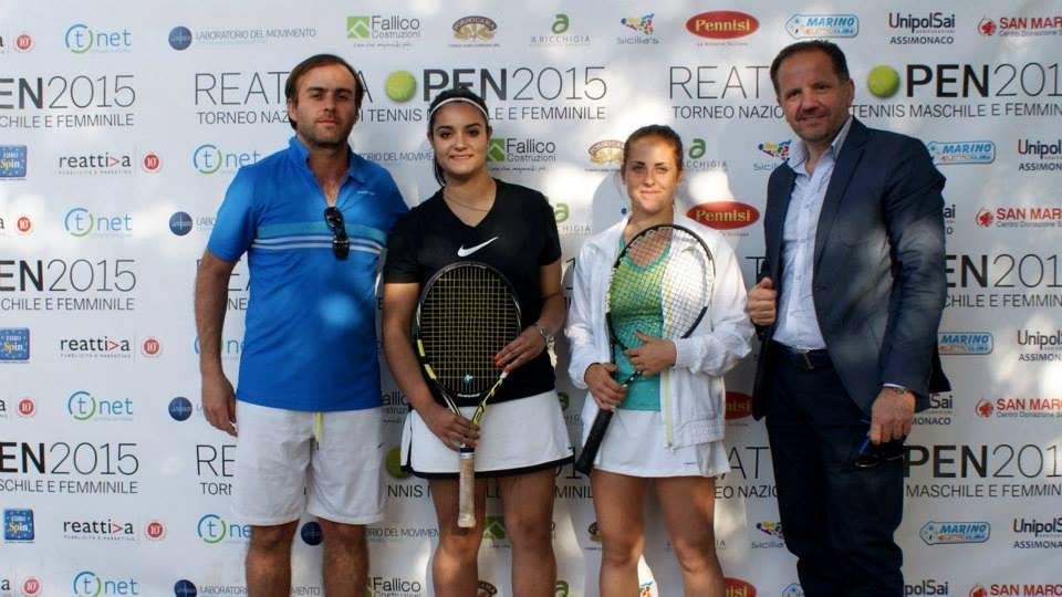 reattiva_open_tennis (2)