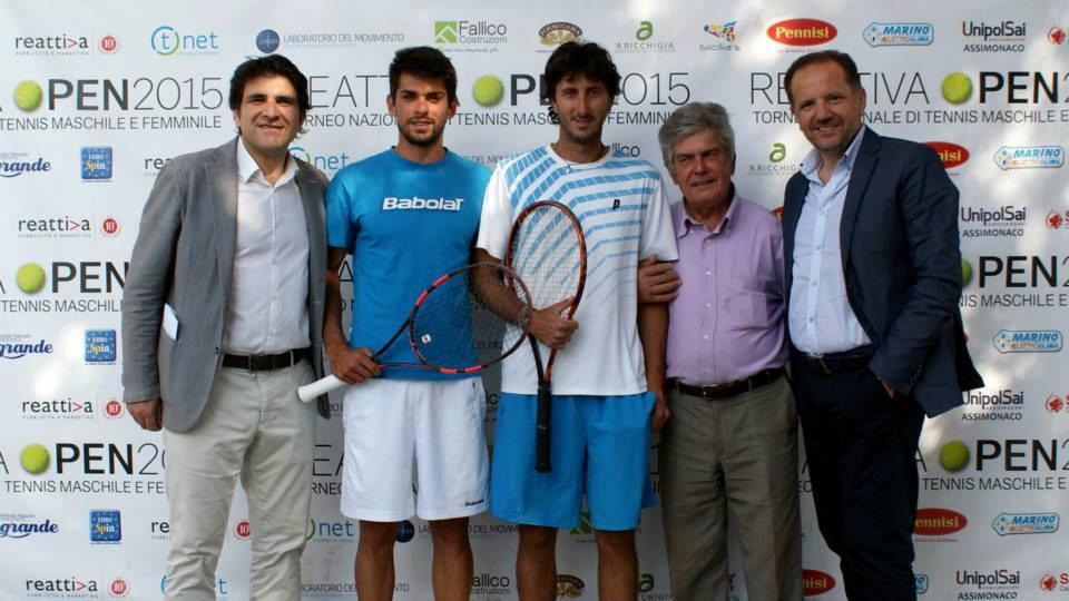 reattiva_open_tennis (4)