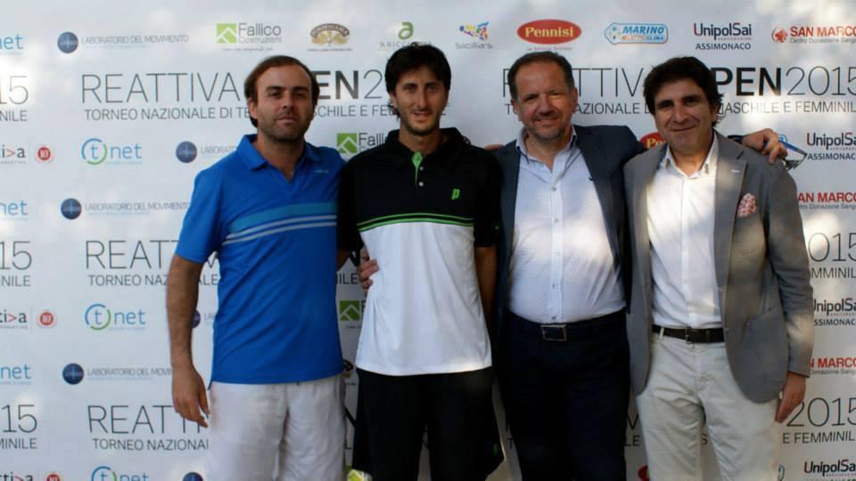 reattiva_open_tennis (6)