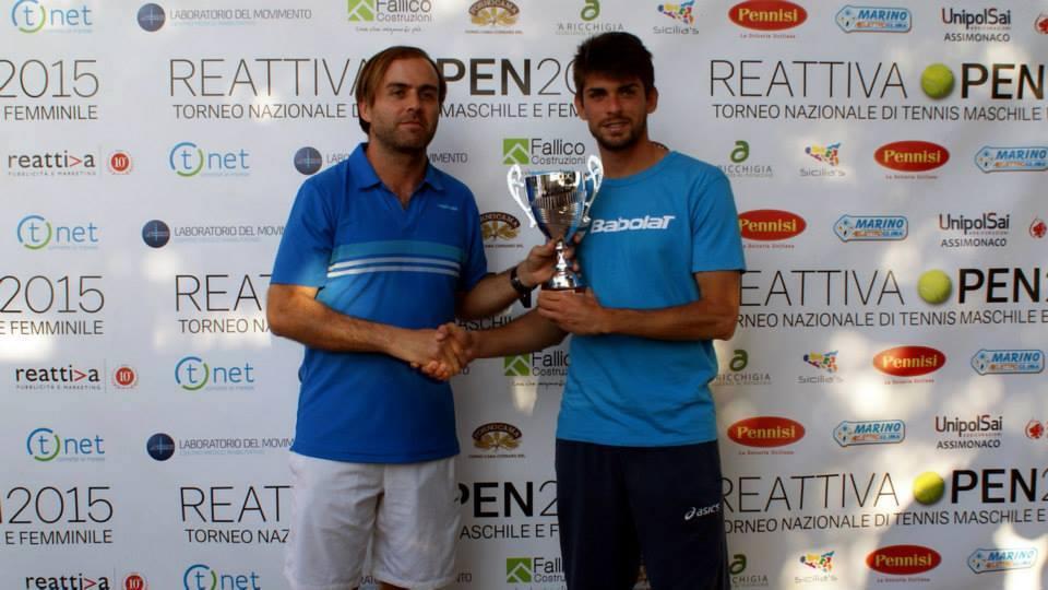 reattiva_open_tennis (7)