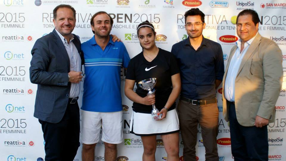 reattiva_open_tennis (8)