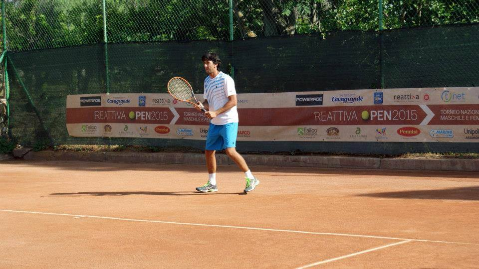 reattiva_open_tennis (9)