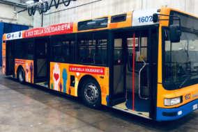 agenzia pubblicitaria catania