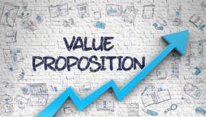 proposta unica di valore