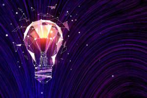 creatività e marketing